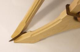 Rook Chair – Detail 2