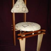 Mod Chair 07